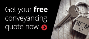 Get your free conveyancing quote now